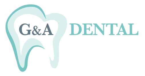 Clinica Dental G&A en Santander - Dentistas en Santander